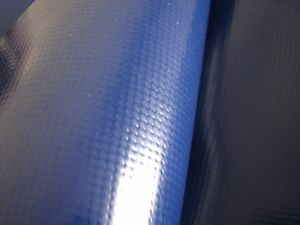 EPDM Rubber Sheet, EPDM Sheet, EPDM Sheeting, EPDM Rolls with Black, White, Red, Grey pictures & photos