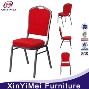 Cheap But High Quality Banquet Chair (XYM-L53) pictures & photos