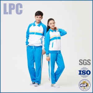 2016 OEM Promotion Kitchen Waist Advertising New School Uniform pictures & photos