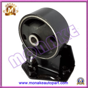 Custom Cheap Front Rubber Engine Mounting for Toyota Corona (12361-16210) pictures & photos