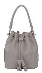 Women Ladies PU Shoulder Bag Handbag Messenger Crossbody Satchel