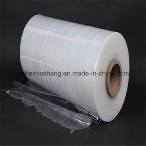 23my Clear Cast PE Stretch Film/Stretch Foil/Pallet Strech Wrap Film pictures & photos