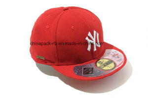 Embroidered Hip-Hop Caps (CPA_31026) pictures & photos