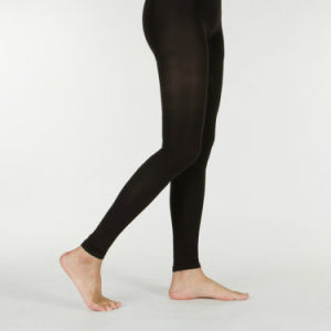 Ly 20-30mmhg Class 1 Compression Leggings pictures & photos