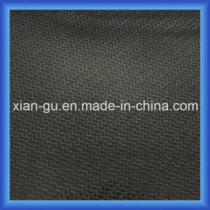 Carbon Fiber Prepreg pictures & photos