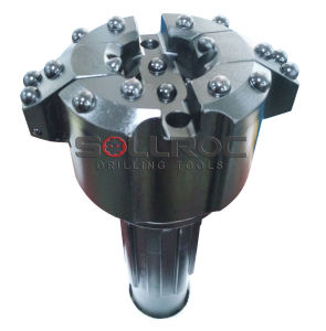 Concentric Casing System with Block pictures & photos