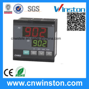 CH Intellective Temperature Controllers with CE pictures & photos