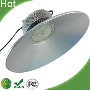 High Quality Aluminum Housing Samsung 5630 Industrial LED High Bay Lamp 120W pictures & photos