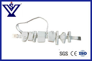 Police Belt for Police Tactical Utility Belt with Holster Duty Belt (SYBJT-02) pictures & photos