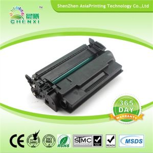 Good Quality Toner Cartridge 26X Toner for HP Printer pictures & photos