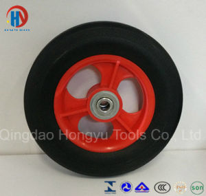 New Size Wheel pictures & photos