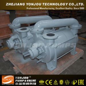 Yonjou Vacuum Pump for Milking Machine pictures & photos