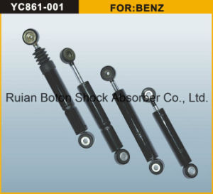 Shock Absorber for Benz (1112000214) , Shock Absorber-861-001
