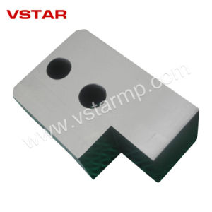 Low Cost High Precision CNC Machining Part for Medical Equipment pictures & photos