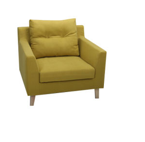 fabric living room sofa set pictures & photos