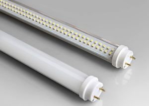 SMD3528 0.6m T8 Tube LED Light pictures & photos