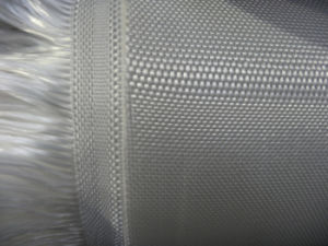 PP or Pet Woven Geotextile pictures & photos
