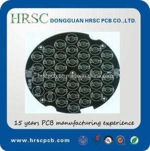 Professional PCB Manufacturer/Quick Turn PCBA Board Sample/Production pictures & photos