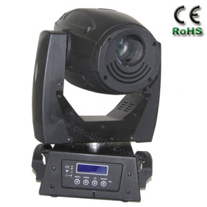 180W LED Moving Head Sharpy Spot Light pictures & photos