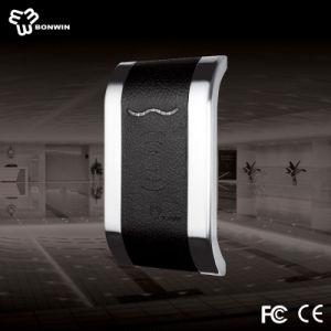 Bonwin Security Electronic RF Card Type Intelligent Infrared Sauna Cabinet Door Locker Lock pictures & photos
