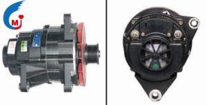 28V 120A Auto Alternator for Cummins Engine pictures & photos