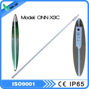 X3c V Shape Water-Proof LED Freezer Light