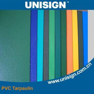 PVC Waterproof Tarpaulin for Tent pictures & photos
