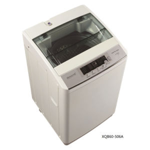 6.0kg Fully Auto Washing Machine for Model XQB60-506A pictures & photos