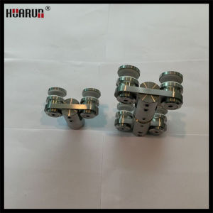 New Model Casting Pivot For Glass Swing Door (HR1300C series) pictures & photos