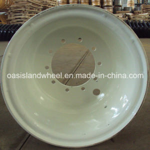 OTR/Grader/Loader/Underground Mining Equipment Wheel Rim 25-14.00/1.5 pictures & photos