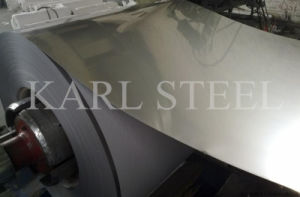 Mill Edgecold Rolled 2b 430 Stainless Steel Coil pictures & photos