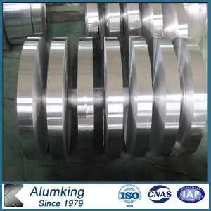 15mm Width 8011 Aluminum Strip for Winding pictures & photos