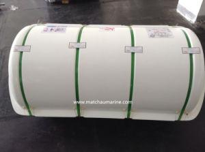 35m Painter Line Solas Approval Liferaft pictures & photos