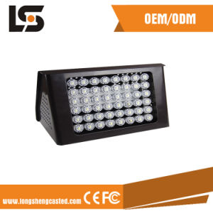 300W High Power Outdoor Aluminum LED Light Streetlight Housing pictures & photos