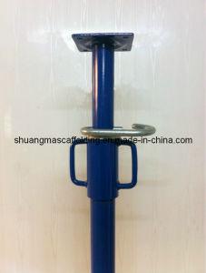 Metal Adjustable Telescopic Prop pictures & photos