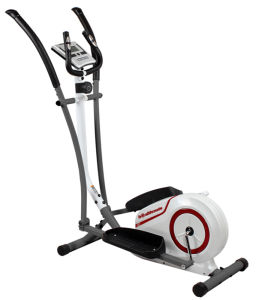 Healthmate Fitness Magnetic Elliptical Cross Trainer Exercise Bike (HSM-E100T) pictures & photos