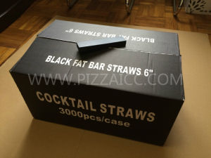 Shipping Boxes Cartons Packing Moving Mailing Box (CCB027) pictures & photos