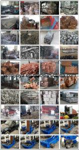 Hot-Sale Cheap Metal Baler to Press Metal Scrap pictures & photos