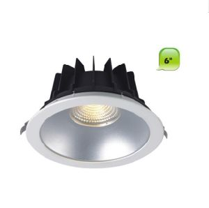 25W CREE LED Ceiling Downlight pictures & photos