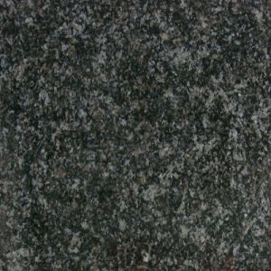 Polished Natural Absoulute Black Granite Tiles / Slabs of Building Material pictures & photos