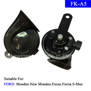 Loudly Voice 12V for Ford Car Horn Siren Horn Electric Horn 110dB pictures & photos