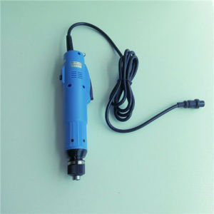 0.2-0.8 N. M Adjustable Torque Phillips Electric Screwdriver (POL-800T) pictures & photos
