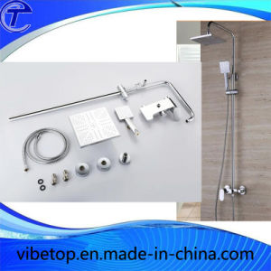 Precision Small Stainless Steel Parts Cheapest Price pictures & photos