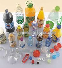 0.5-2L Plastic Mineral Water Bottles Blowing Molding Machine pictures & photos