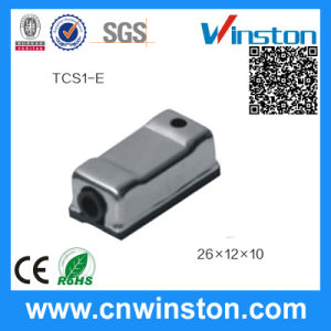 Reed Sensor Magnetic Switch with CE pictures & photos