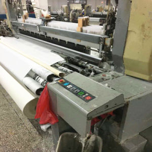 Used Toyota610-190 Air Jet Loom on Sale, Tappet Shedding pictures & photos