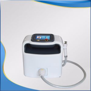 Portable Wrinkle Removal RF Beauty System Crf-007 pictures & photos