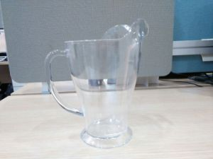 Hot Sales Pitcher for Drinking pictures & photos
