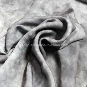 Fall 2012 Fashion Animal Prints Fabric (Qdfab-111133) pictures & photos
