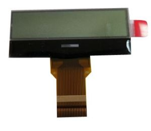 Graphics LCD Module, 128X80 Dots pictures & photos